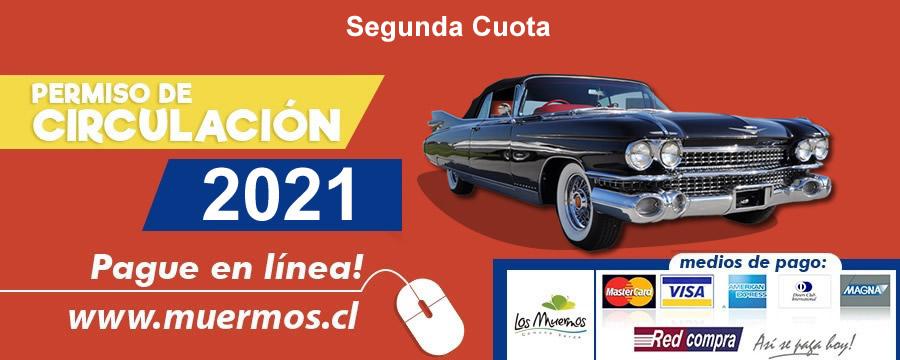 PC2021WEB2