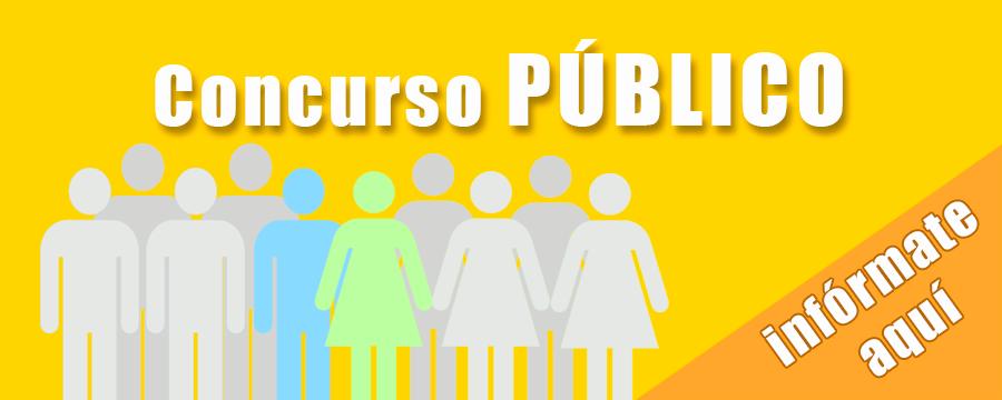 concurso-publico2015