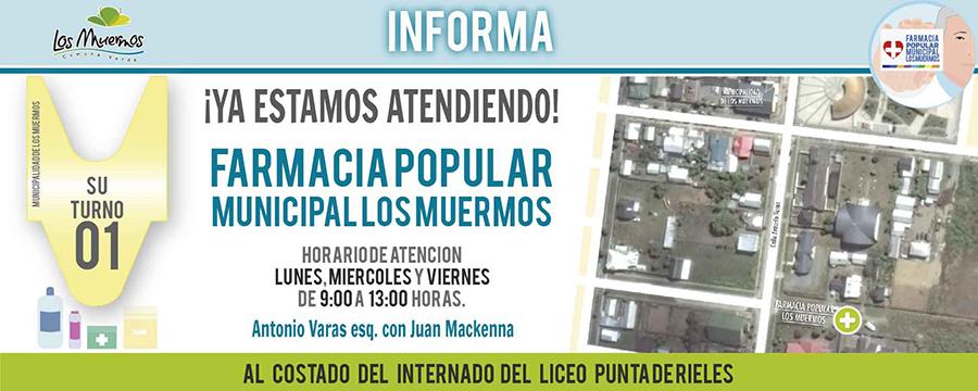 slider_Municipalidad-01
